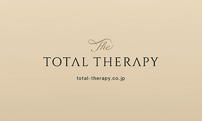 The Total Therapy